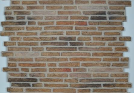 paneles decorativos piedra