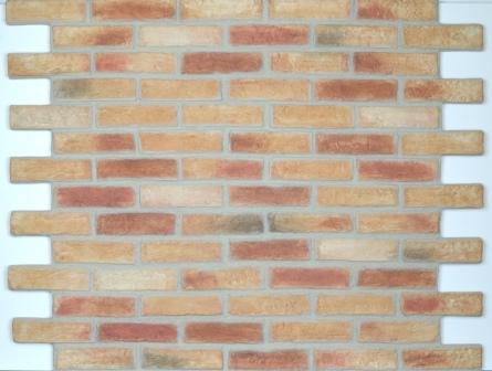 Paneles decorativos imitaci n piedra y ladrillo poliuretano - Panel decorativo poliuretano ...