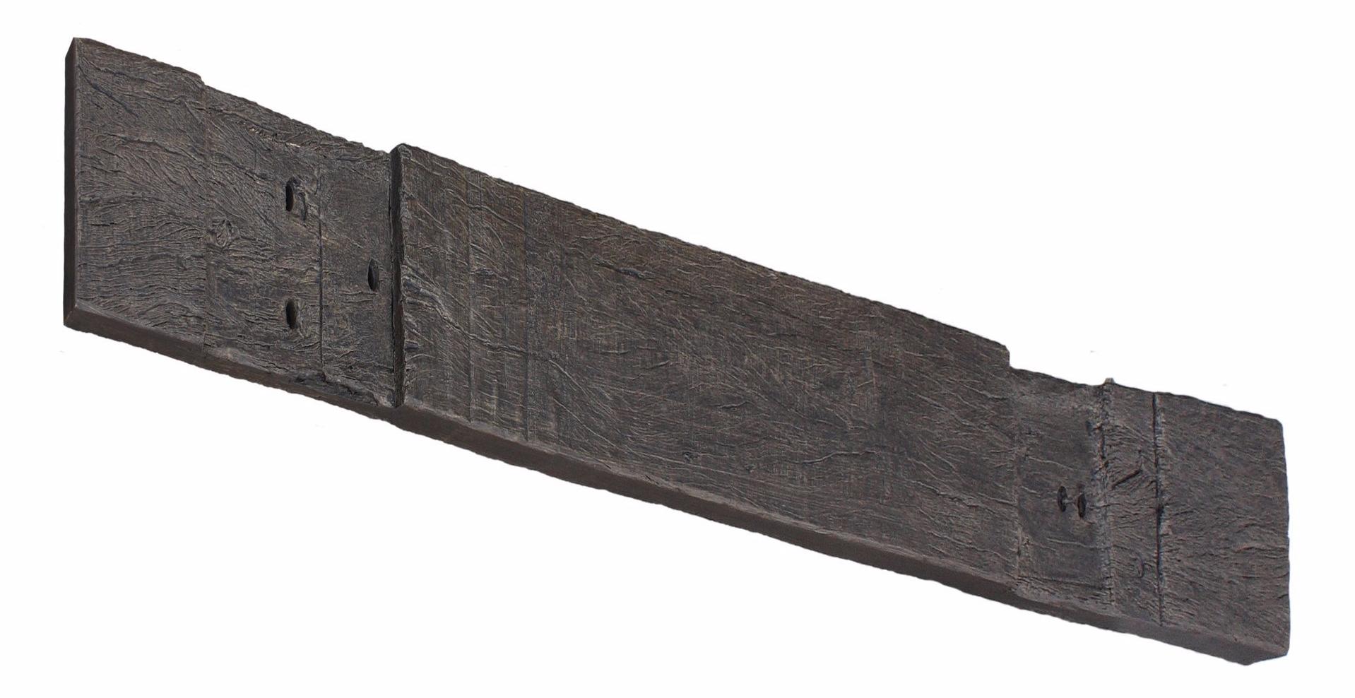 medidas 30cm de ancho x 2.5m de largo x 5cm de grosor