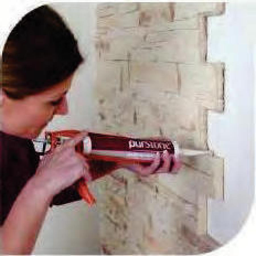 Paneles imitacion piedra para interiores paneles piedra for Imitacion ladrillo para interiores