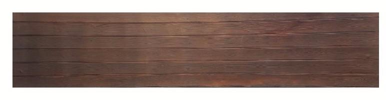 Paneles decorativos imitaci n madera poliuretano - Paneles imitacion madera ...